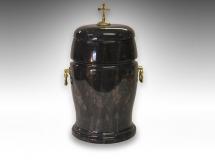 Urna granitowa