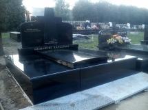 grobowiec rodzinny