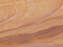 piaskowiec Rainbow